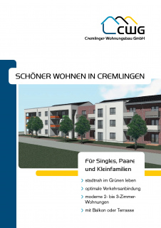 Titel CWG Holzweg2 A5 Screen 072019