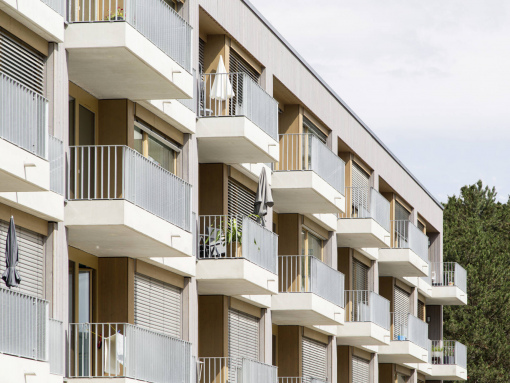 Am Alsterplatz